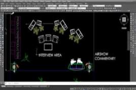 download autocad electrical 2016 full crack